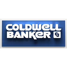 Coldwell_square