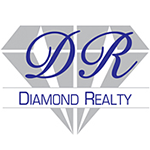 DiamondRealty_square