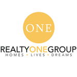 Realty One_square