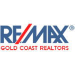 Remax_square